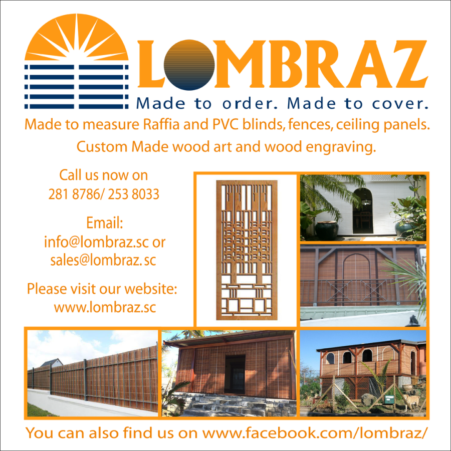 Lombraz gallery raffia blinds gallery baanklon Images